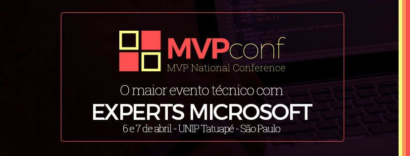 MVP Conference